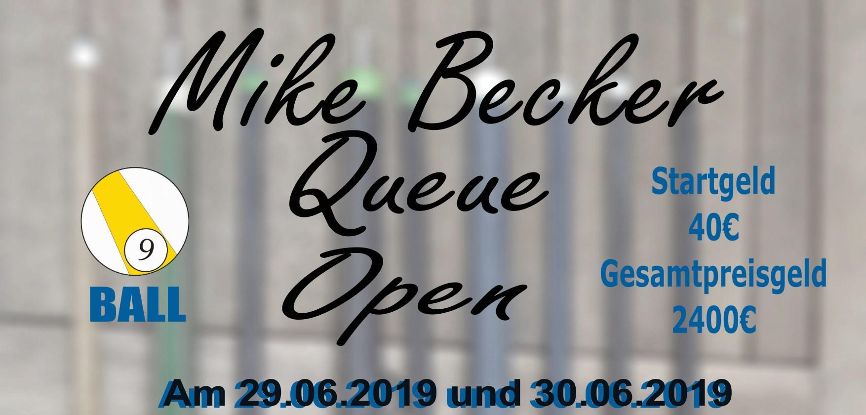 Plakat_MBQ-Open_pre