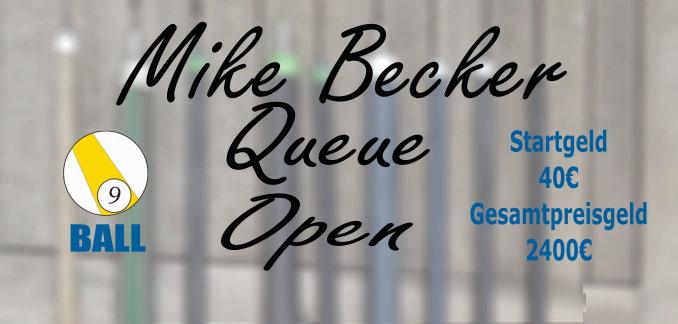 Plakat_MBQ-Open_pre20_1
