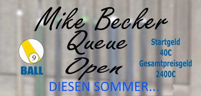 Plakat_MBQ-Open_pre20_2