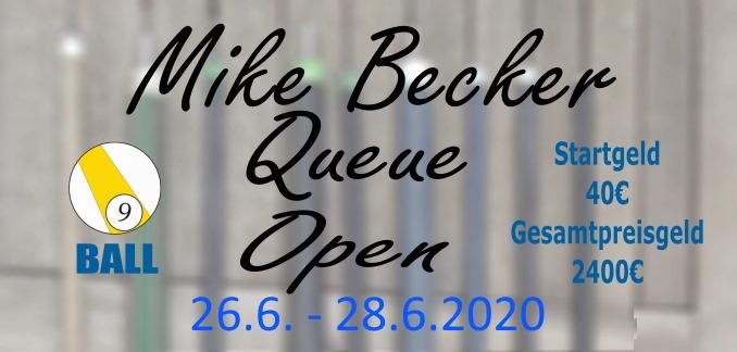 Plakat_MBQ-Open_pre20_3